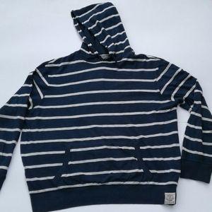 Polo Ralph Lauren Sailor Merchant Hoodie